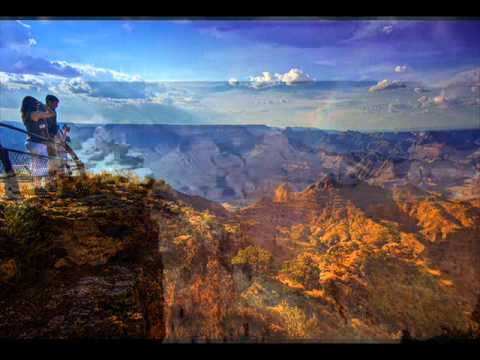 GRAND CANYON .Nicholas Gunn mp3