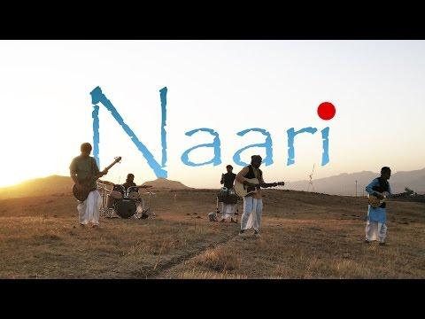 Naari   Nyasa (Official Music Video)    A Song Dedicated to Women