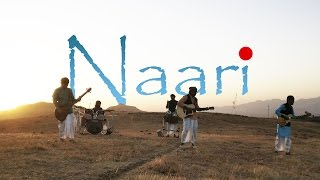 naari-nyasa-official-music-video-a-song-dedicated-to-women