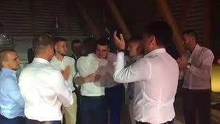 !ЛУЧШИЙ ОТЗЫВ О МОЕЙ РАБОТЕ - Ведущий на свадьбу в Москве - Константин Халдин