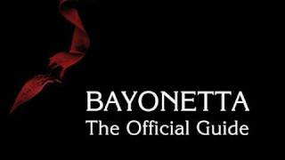 Bayonetta  |  The Official Guide  |  Trailer