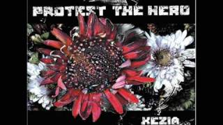Watch Protest The Hero Nautical video