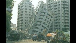 Massive 6.7 EARTHQUAKE Strikes INDONESIA Deaths, Destruction 12.15.17 See Description
