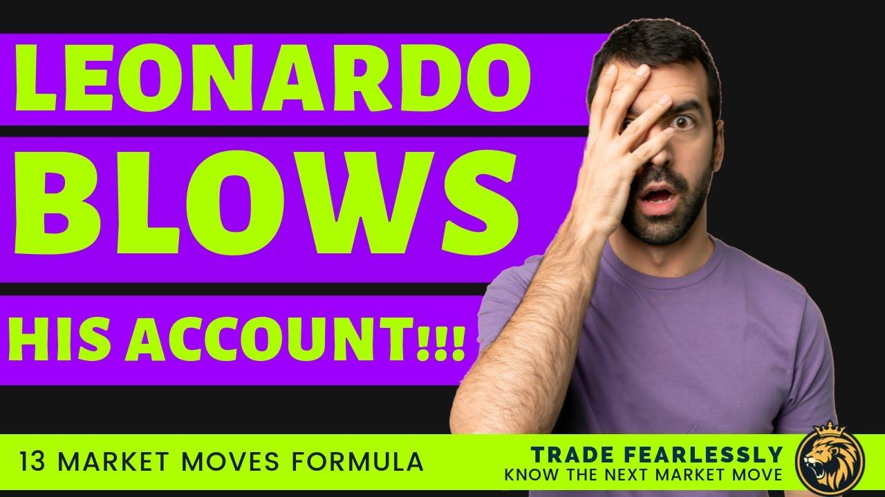 Weekly Options Trading Strategies