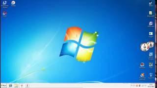 видео Почему игры не запускаются на Windows 7
