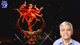 Download Hindi Video Songs - Sri Durga Sahasranamam Part 1