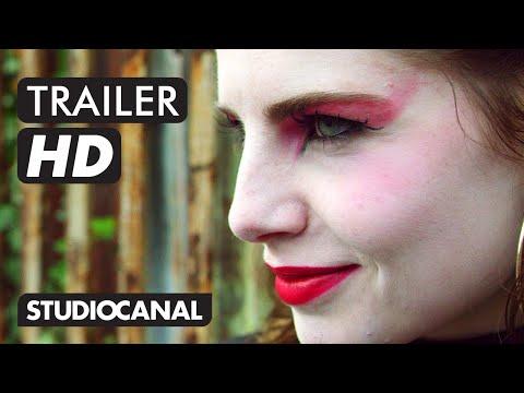 SING STREET | Trailer | Deutsch German | Ab jetzt im Kino!