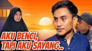 Download RUMAH TANGGA BAROK AGAK GOYANG KARENA KEUANGAN !!!