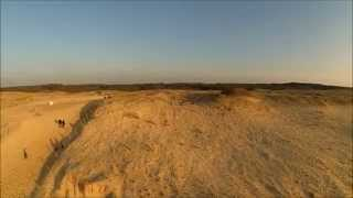 """Storm racing drone type A / """"helipal"""" gopro3 fpv250"""