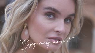 Sparkling Jewels - Enjoy every moment