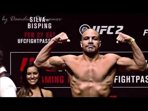 Армянин наводит ужс UFC лучши боец мира мусаси 2017