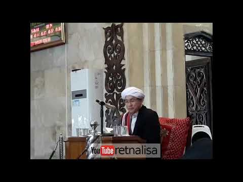 Download KH. Zainuddin Rais (Banjarmasin) - 2018-12-01 Hari Sabtu -  MP3 MP4 3GP