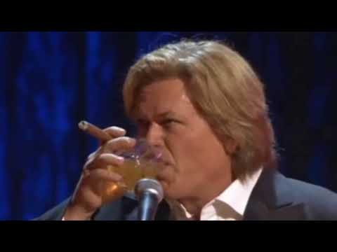 Best of Ron White   Best Stand Up Comedy