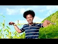 Fasil Tesfay - Mereba(መረባ) - New Ethiopian Music 2017(Official Video)