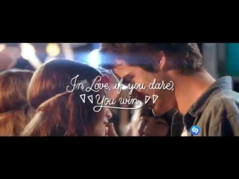 Cornetto Rixton TV Ad for Peanut Butter Love - YouTube