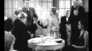 Laurel and Hardy - Our Relations (Trailer)
