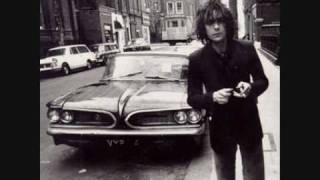 Download Syd Barrett - Opel MP3 song and Music Video