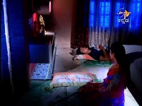 Agnisakshi - ಅಗ್ನಿಸಾಕ್ಷಿ - 21st February 2014 - Full Episode