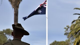 'The pressure is back on' for a royal commission into veteran suicide