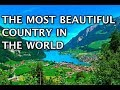 Top 7 Places in Switzerland 2019 4K