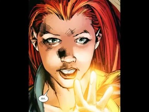 Hope Summers Tribute
