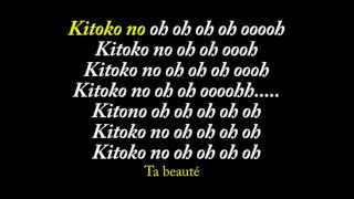 Fally Ipupa Kitoko ft. Youssoupha Paroles (Lyrics) + Traductions