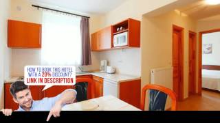 Apartment Heviz 4 - Heviz, Hungary - Video Review(Apartment Heviz 4 - Exclusive price! - http://hoteltips.net/apartment-heviz-4-heviz1 Apartment Heviz 4 offers pet-friendly accommodations in Hévíz, just 1950 feet ..., 2016-04-20T11:32:57.000Z)