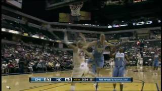 WNBA Play of the Day Sunday May 23.