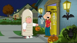 family guy funniest moments 5