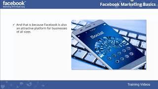 So Erstellen Sie Eine Facebook-ANZEIGE Mit dem Effektiven Facebook Marketing Strategien