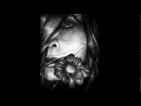 Kemo The Blaxican - La Flor