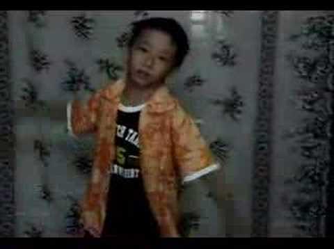 Ye Min Thein - Yatha