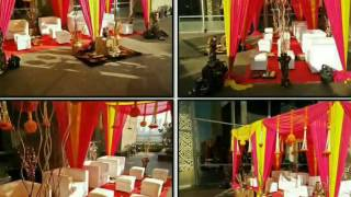Arihant Events | Management Of A To Z | Kolkata Event | Wedding Birthday Anniversary Festival Event.