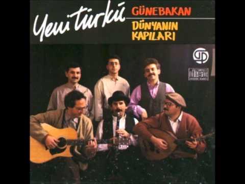 Yeni Türkü - İşte Yine Gidiyorum mp3 indir