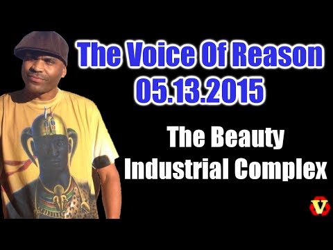 The Voice Of Reason 05.13.2015