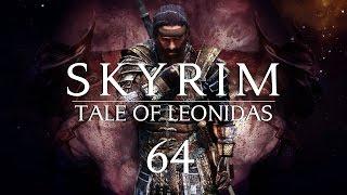 let s roleplay the elder scrolls v skyrim episode 64 betrayer