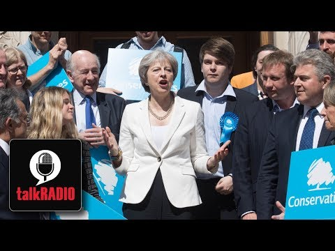 """""""General election now. That's what I say""""   Watch George Galloway's monologue   16th November"""