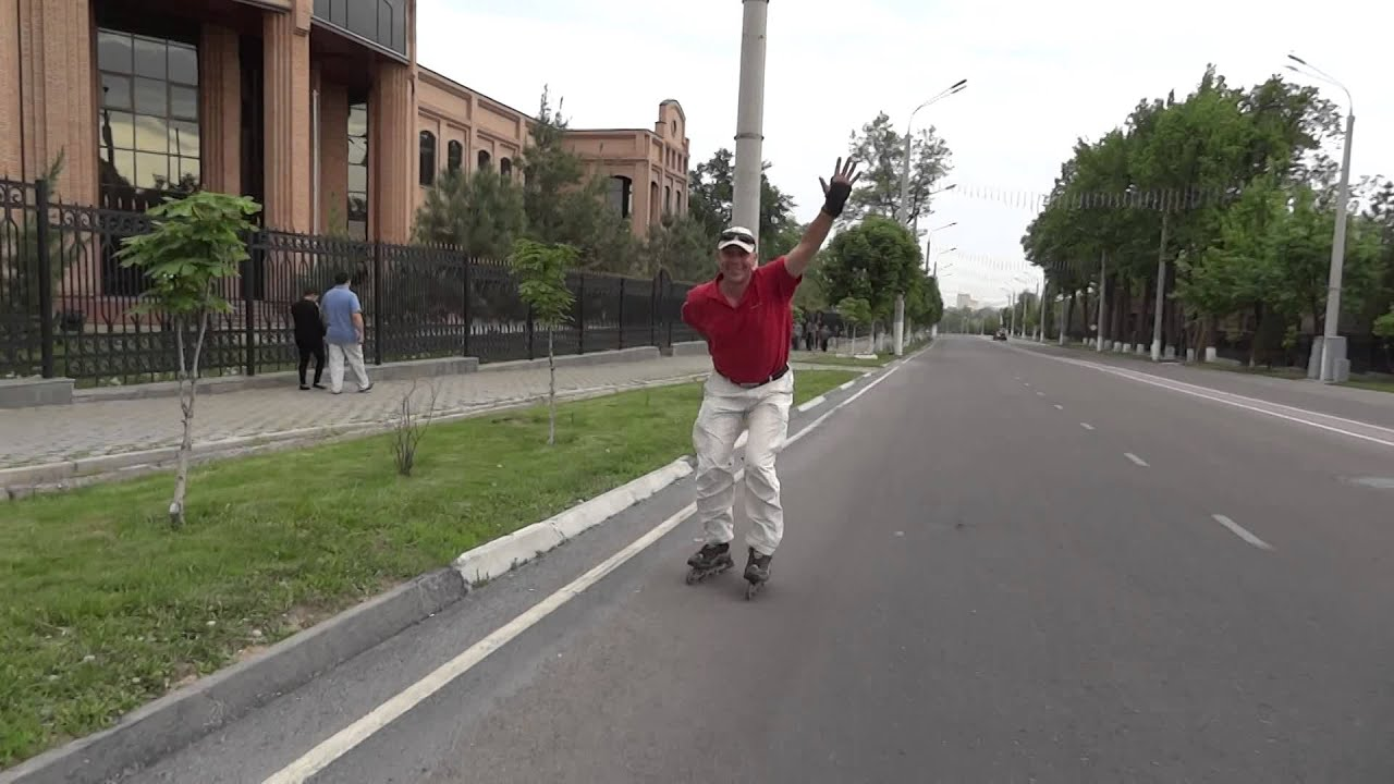 Download Tashkent start