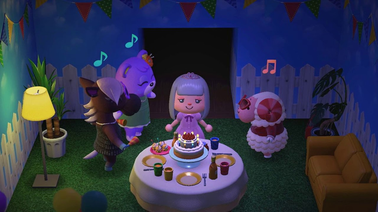 Animal Crossing: New Horizons: 11 things we learned about the ...