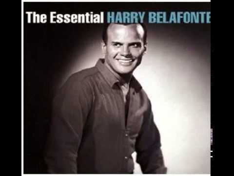 Harry Belafonte : Jamaica Farewell