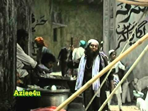 Patta Patta Boota Boota *Meer Taqi Meer * { The Great Mirza Asad Ullaha Khan Ghalib Play } Gulzar`s