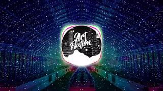 [15.01 MB] DJ 'MOSHIMO MATA ITSUKA' MUNGKIN BILA NANTI - ARIEL PETERPAN (DJ REMIX FULL BASS TERBARU 2019)