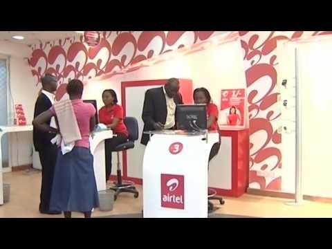 Mobile money dominates diaspora remittances to Kenya