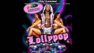 Lil wayne Dj Punish - A milli (baltimore club reggae mash)(edith refixx)
