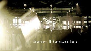 Lucas Reis & Thácio - Abertura / O Sertanejo é Assim [DVD SALOON LRT]