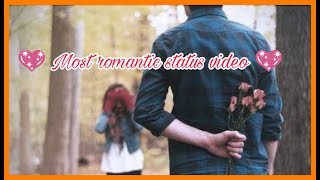 💖New whatsapp status video 2018 💖||by KKC records