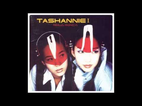 Tashannie (타샤니) - Haru Haru (하루하루)