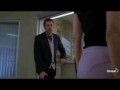 Dr house 4x08 house cuddy string youtube for House md music