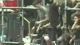 Love Parade 2000   Carl Cox live (IL RE)