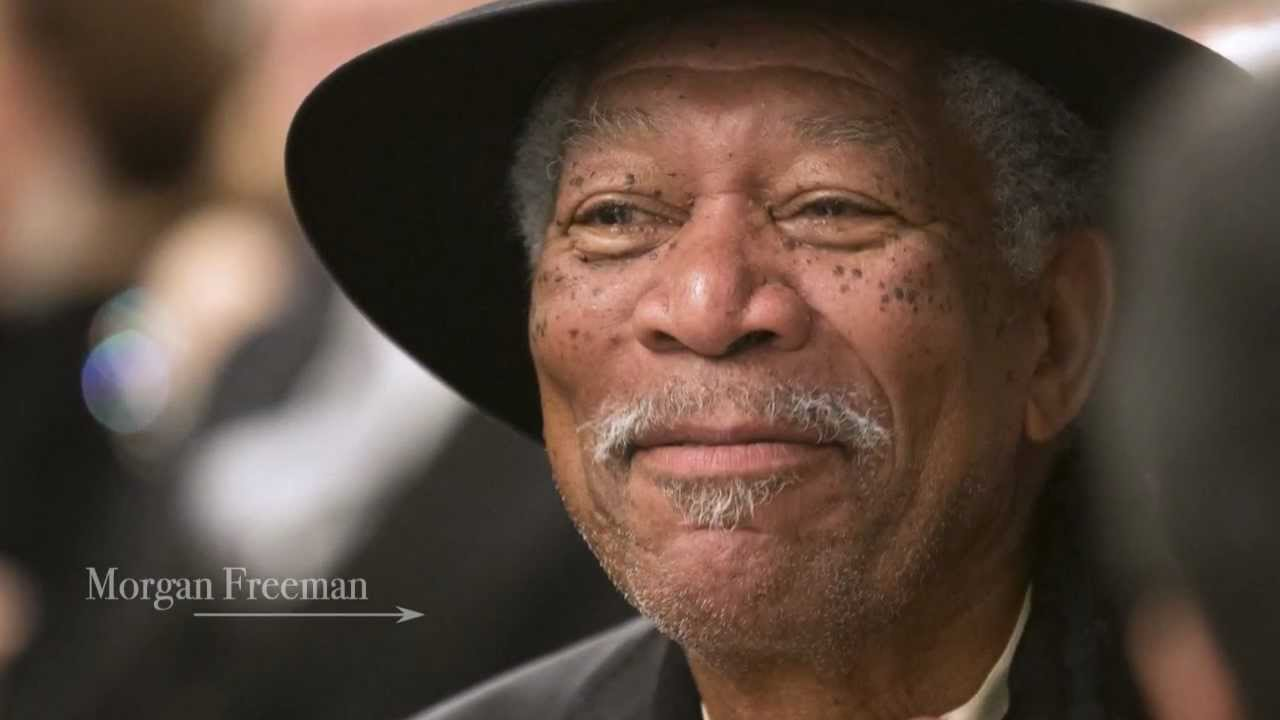 morgan freeman the story of god
